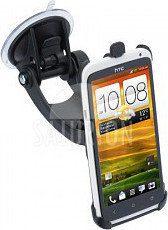 iGrip uchwyt samochodowy do HTC ONE X