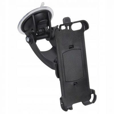 iGrip Uchwyt Samochodowy Iphone 5 5S Se Hr