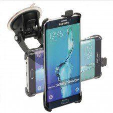 iGrip Uchwyt Samochodowy Traveler Kit Galaxy S6 Edge T5-94977