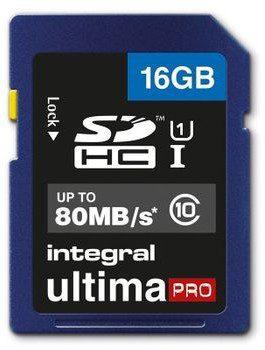 Integral Ultimapro 16GB