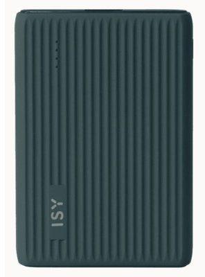 ISY IPP-5000-HD-BK
