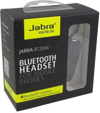 Jabra BT2046