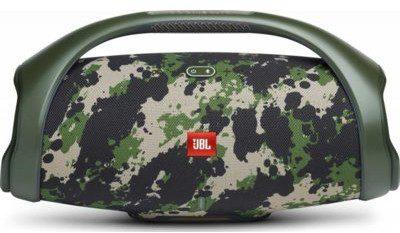 JBL Boombox 2 Moro