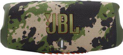 JBL Charge 5 Moro