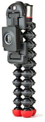 Joby Statyw na smartfon GripTight ONE GP Magnetic Impulse JB01494 GripTight ONE GP Magnetic Impulse