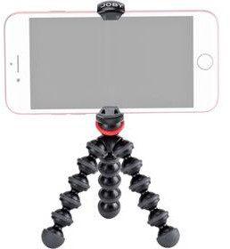 Joby Uchwyt telefonu GorillaPod Mobile Mini E61PJB01517)
