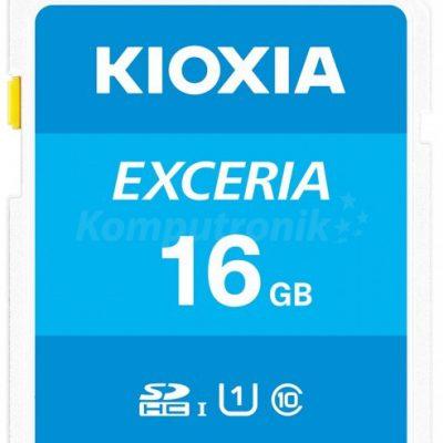 KIOXIA Exceria N203 (LNEX1L016GG4)