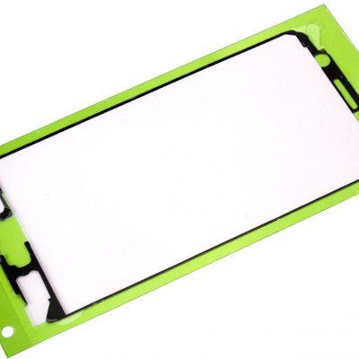 Klej Taśma Montażowa Ramki LCD Galaxy S6 G920F