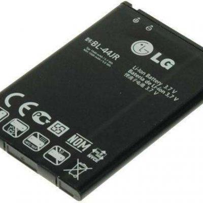 LG BL-44JR