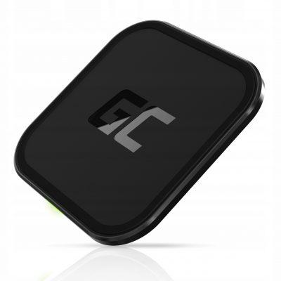 LG Ładowarka bezprzewodowa Gc do G8S ThinQ