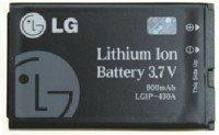 LG LGIP-430A