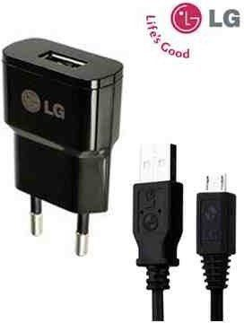 LG SC0600LGA