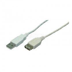 LogiLink USB 18m (CU0010)