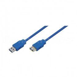 LogiLink USB 3.0 2.0m (CU0039)