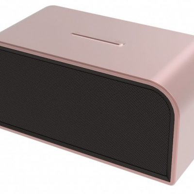 Manta SPK9005 RUBY