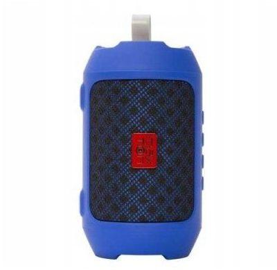 Maxton MX116 Niebieski