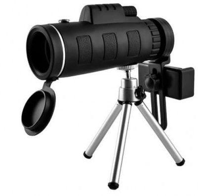 MAXY C.O. Obiektyw - teleskop do telefonu 5900779932654