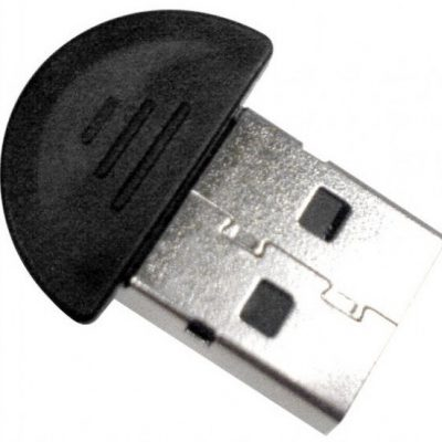 Media-Tech MT-5005