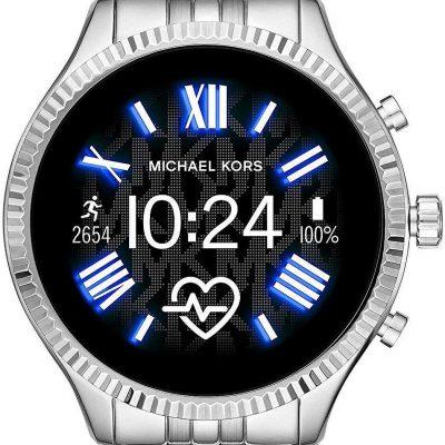 Michael Kors Access Lexington MKT5077