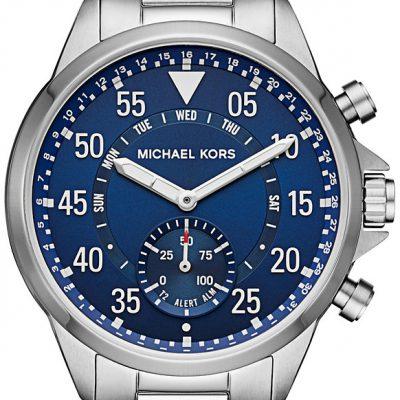 Michael Kors MKT4000