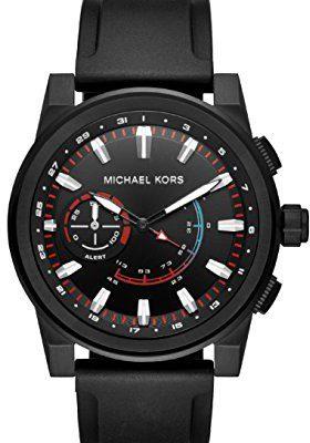Michael kors MKT4010