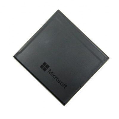 Microsoft Bateria BL-L4A Lumia 535 540