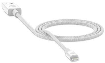 Mophie Kabel USB Lighting 1 m 409903213 409903213