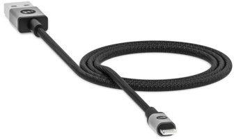 Mophie Kabel USB Lighting 1 m 409903214 409903214
