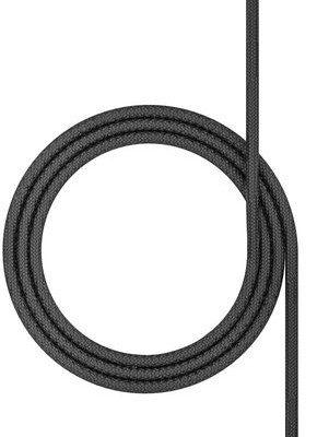Mophie Kabel USB Typ C Lighting 1 m 409903202 409903202