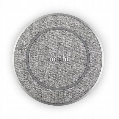 Moshi Otto Q Wireless Charging Pad - Bezprzewodowa