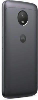 Motorola Moto E4+ 16GB Dual Sim Szary