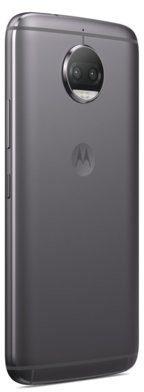 Motorola Moto G5s Plus 3GB/32GB Dual Sim Szary