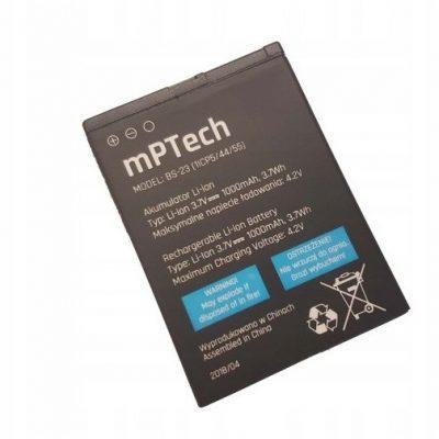 myPhone Bateria BS-23 1ICP5/44/55 HALO S/S+