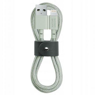 Native Union kabel 1.2m do iPhone 12 Mini