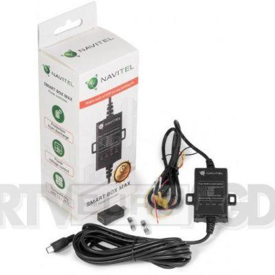 NAVITEL NAVITEL Adapter zasilania NAVITEL Smart Box Max SMARTBOXMAX SMARTBOXMAX