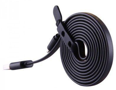 Nillkin Kabel Micro USB 3.0 Black