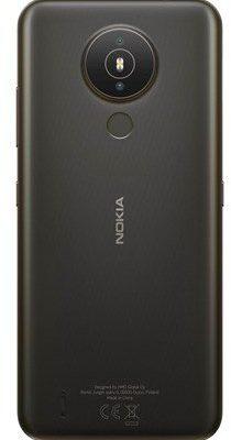 Nokia 1.4 32GB Grafitowy