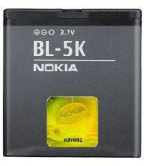 Nokia BL-5K