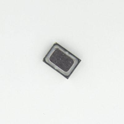 Nowy Oryginalny Głośnik Sony Xperia M2/M2 Dual