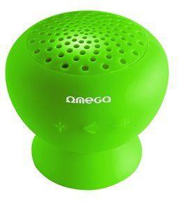 Omega OG46