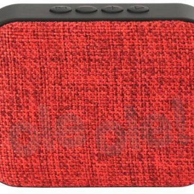 Omega OG58R (czerwony)