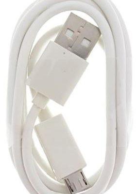 Omega OUPVC3M biały 17844