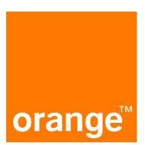 Orange 5zł