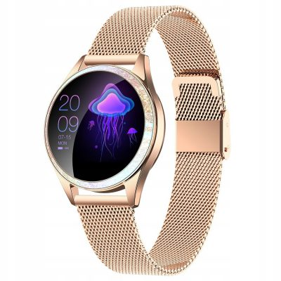 Oromed ORO-SMART CRYSTAL GOLD