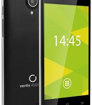 Overmax Vertis 4501 YOU
