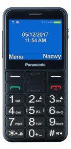 Panasonic KX-TU150EXB