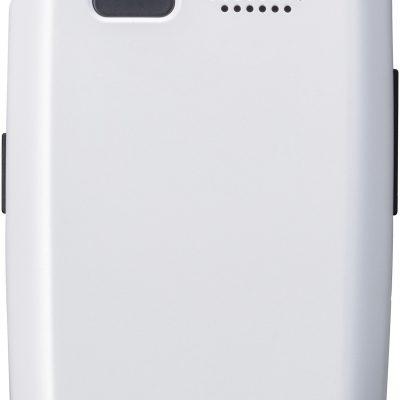 Panasonic KX-TU466EXWE Biały