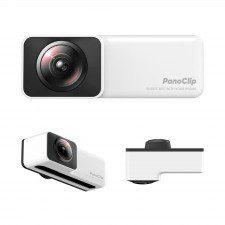PanoClip Obiektyw PanoClip Snap-On 360 do iPhone 7 8 Plus B858-179DA_20190222173417