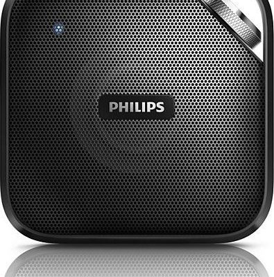 Philips BT2500B