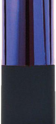 Platinet Lipstick 2600mAh Niebieski (PMPB26LSBL)